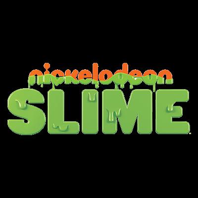 nickelodeon slime activator not working