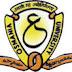 Telungana State Eligibility Test 2018//TS SET Online Form 2018