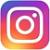 Instagram Hillsong