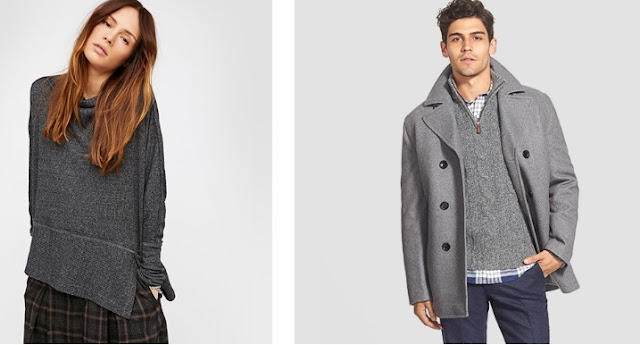 Women's & Men's Fashion at Nordstrom