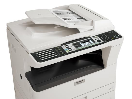 driver impressora lexmark z513 windows 7