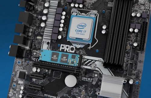 Pengertian CPU dan Fungsinya