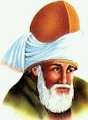 Jalaluddin Rumi Berbicara Tentang Cinta, Sebuah Konsep Cinta