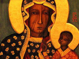 Catholic News World : Saint August 26 : Our Lady of Czestochowa of #Poland  - #BlackMadonna - #Czestochowa