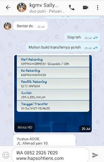 Hub 085229267029 Jual Obat Diabetes Sibolga Distributor Agen Toko Stokis Cabang Tiens Syariah Indonesia