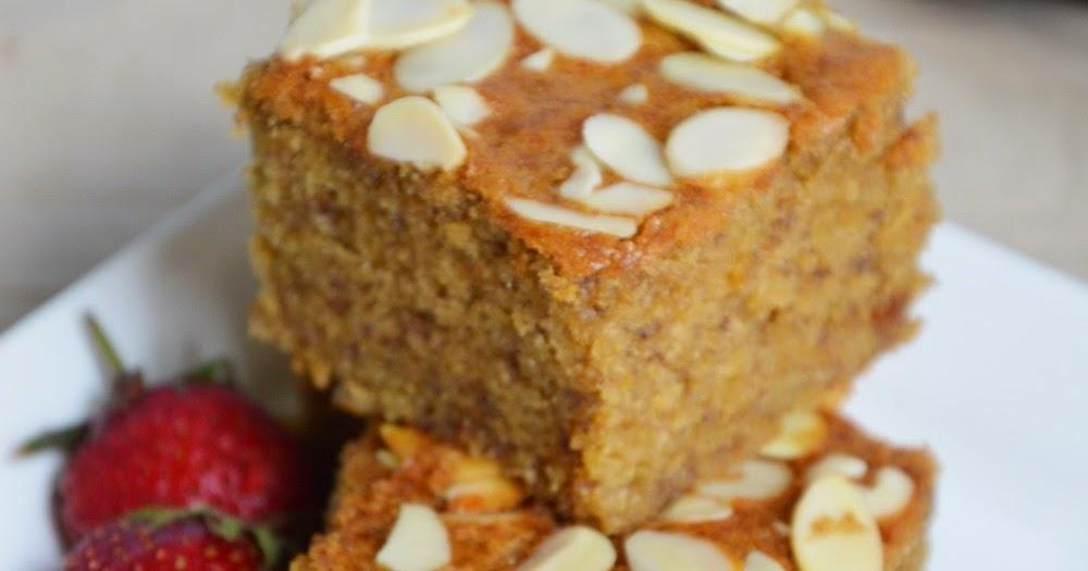 Resep Cake Pisang Diah Didi: Diah Didi's Kitchen: Butter Cake Pisang Gula Merah