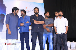 Sathriyan Tamil Movie Audio Launch Stills  0018.jpg
