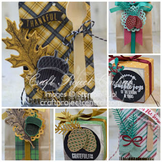 http://craftprojectcentral.com/boxes-and-bags-tie-on-tags