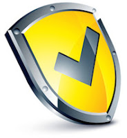 Яндекс кошелек безопасность