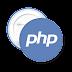 Tugas Besar Pemograman WEB (PHP)