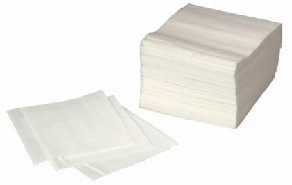 Tissue Reffil Grosir Murah