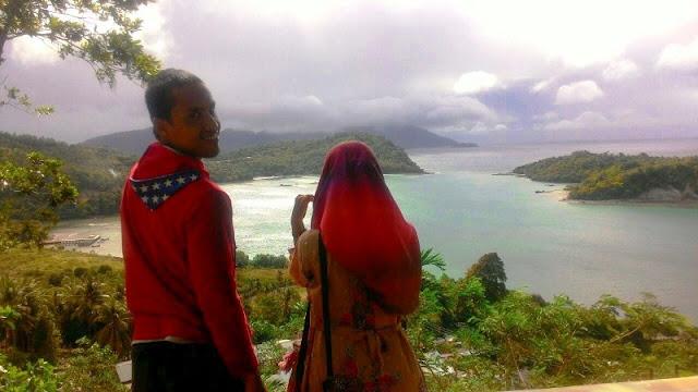 Pulau Klah Sabang