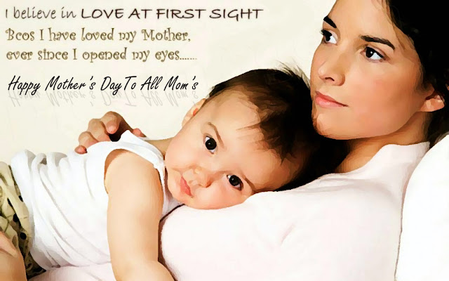 Love You Mom Imagess