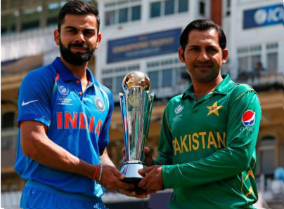 india-vs-pak-icc-champions-trophy-2017-on-paramnews