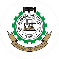 Federal Poly, Ilaro 2018/2019 Post-UTME (ND) Admission Screening Form
