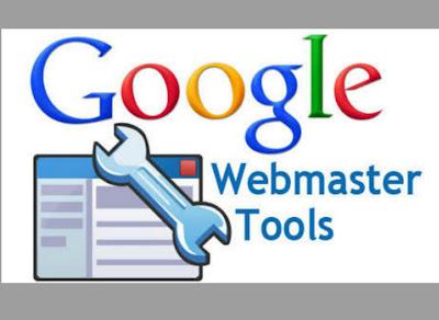 Cara Mengatasi Sitemap Error 1 Kesalahan Tag Hilang - Google Web Master Tools, sitemap error, sitemap pending