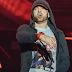 Novo álbum do Eminem será lançado em Novembro, segundo o HDD