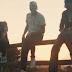 """Tuki Carter divulga clipe de """"Flowers and Planes"""" com Wiz Khalifa e Chevy Woods; assista"""