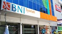 PT Bank BNI Syariah - Recruitment For Marketing Program Manager BNI Syariah March 2017