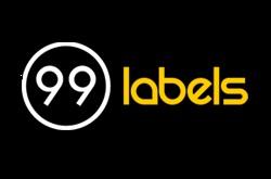 99labels.com Customer Care Helpline Number|99labels Customer Care Phone Number
