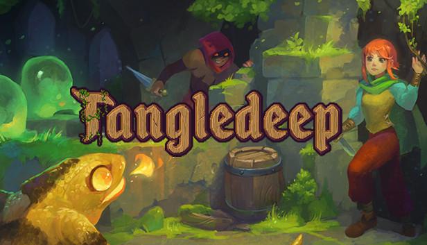 Tangledeep-Free-Download