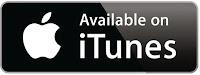 https://itunes.apple.com/us/album/ela-me-kuia-feat.-daduh-king/id991947359