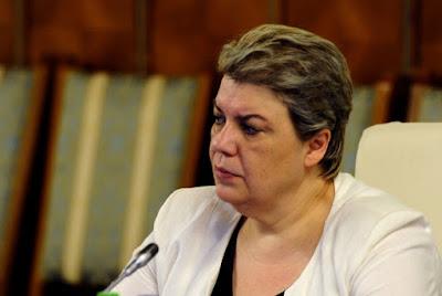 Sevil Shhaideh, parlamenti választások, kormányalakítás, PSD, Liviu Dragnea