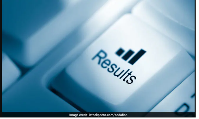 10th Result 2019 - TN  SSLC - TAMILNADU