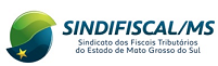 SINDIFISCAL/MS