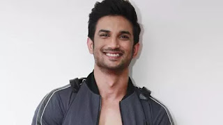 does-not-worry-much-about-future-sushant-singh