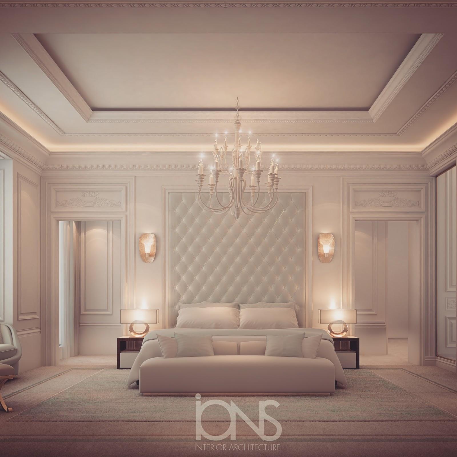 Dubai interior design company interior design ideas for for Bedroom designs dubai