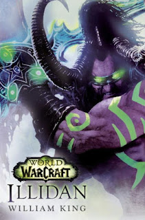 http://www.nuevavalquirias.com/world-of-warcraft-illidan-comic-comprar.html