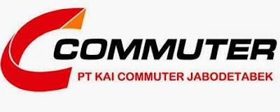 Lowongan Kerja PT KAI Commuter Jabodetabek Sekretaris Juli 2017