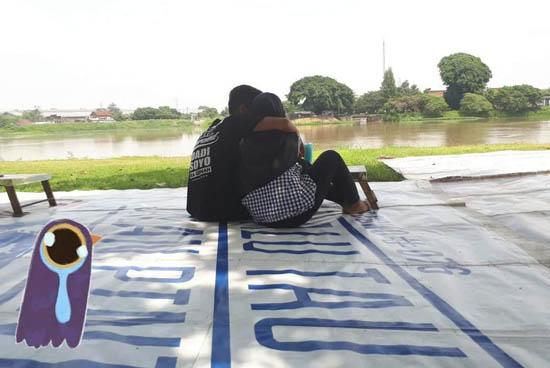 Foto Hot Gaya Pacaran Anak Jaman Sekarang