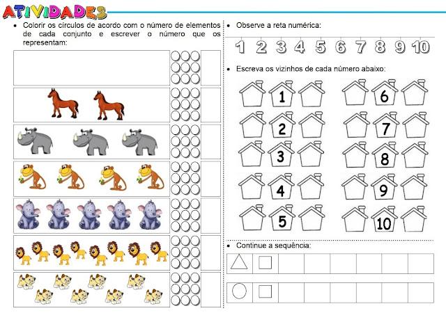 atividades-matematicas-contando-elementos-antecessor-sucessor-figuras-geometricas-sequencias.jpeg