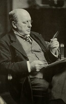 """critical essays on henry james Henry james was the preeminent american writer of the late 19th century,  a  selection of james's criticism includes """"the art of fiction,"""" his declaration of the."""