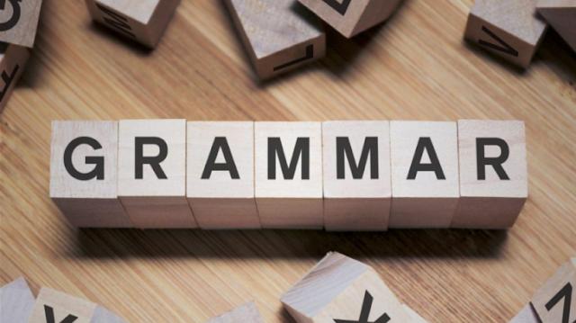 Грамматика Английского языка, Заявка на изучение английского языка, изучение английского онлайн, изучение английского языка, книги для изучающих английский язык, Лексика английского языка, словечки на английском языке,