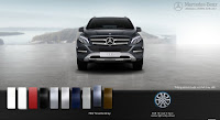Mercedes GLE 400 4MATIC Exclusive 2018 màu Xám Tenorite 755