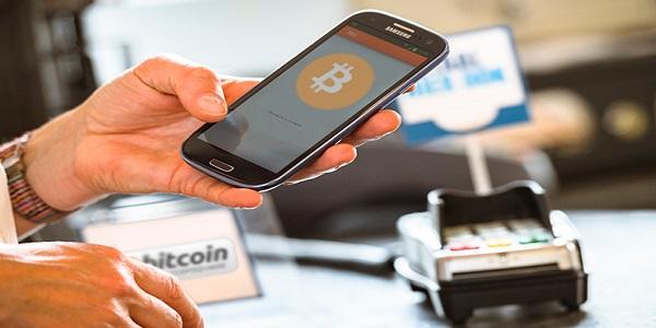 Aplikasi Android Terbaik Untuk Mendapatkan Bitcoin Gratis
