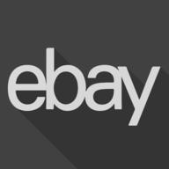 ebay shadow button
