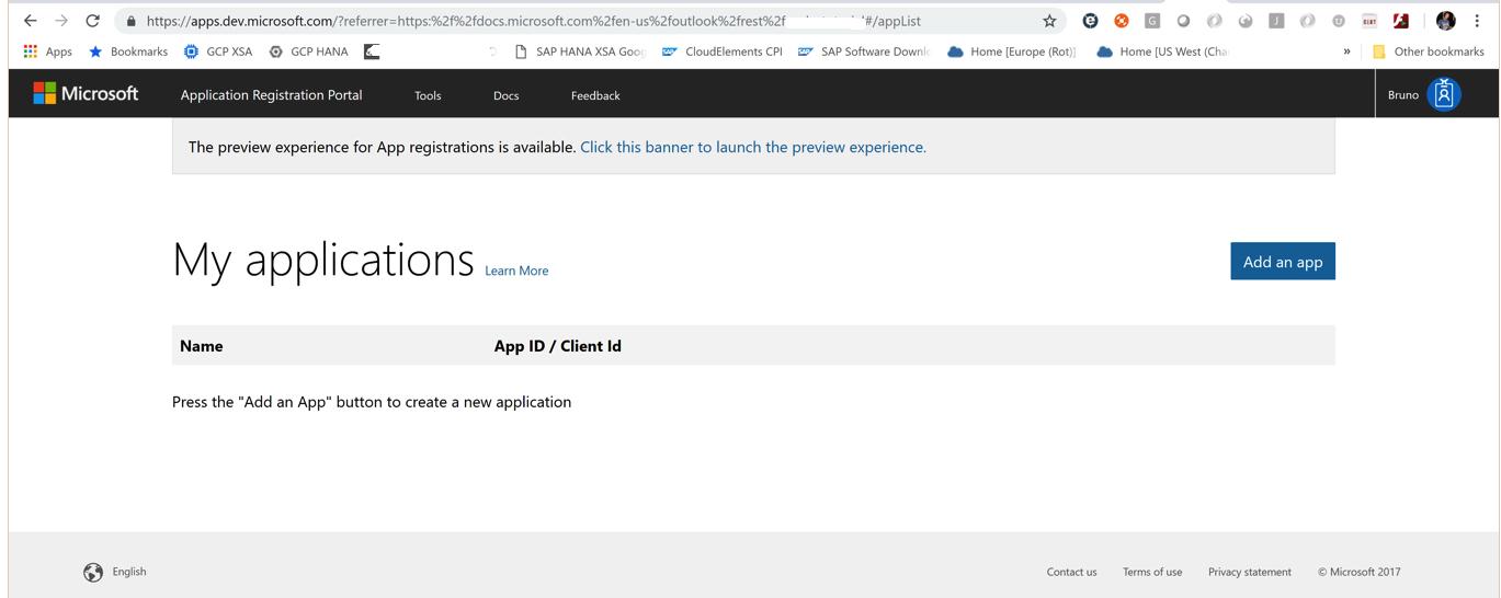 SAP HANA Tutorial, Material and Certification Guide