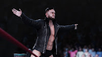 WWE 2K18 Game Screenshot 19
