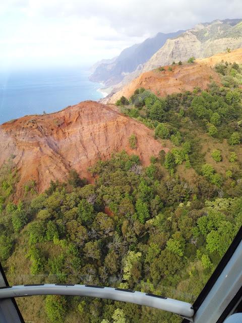 medleybyoanasinga.com-personal-blog-hawaii-vacation-kauai-island-17