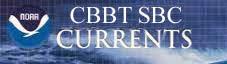 http://tidesandcurrents.noaa.gov/get_predc.shtml?year=2014&stn=5134+ChesapeakeBayEntrance&secstn=0.75nm+west,+Thimble+Shoal+Channel&sbfh=-0&sbfm=03&fldh=%2B0&fldm=18&sbeh=%2B0&sbem=13&ebbh=%2B0&ebbm=08&fldr=1.5&ebbr=0.8&fldavgd=288&ebbavgd=113&footnote=