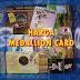 Senarai Lengkap harga Medalion card Malaysia