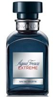 Agua Fresca Extreme by Adolfo Domínguez