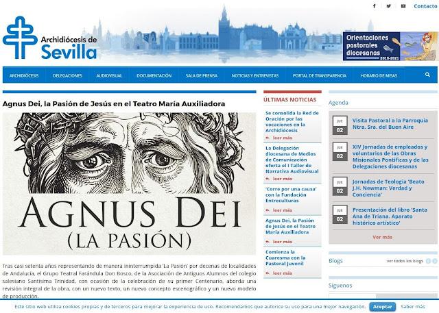 http://www.archisevilla.org/agnus-dei-la-pasion-de-jesus-en-el-teatro-maria-auxiliadora/