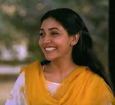 Deepti Naval Family Husband Son Daughter Father Mother Age Height Biography Profile Wedding Photos
