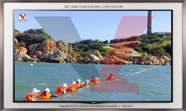 Team Building Training, Team Building Training Course For Business, Công ty chuyên đào tạo team building, Công ty chuyên tổ chức huấn luyện team building