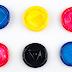 Condoms That Change Colour When Detecting STD Won Tech Award